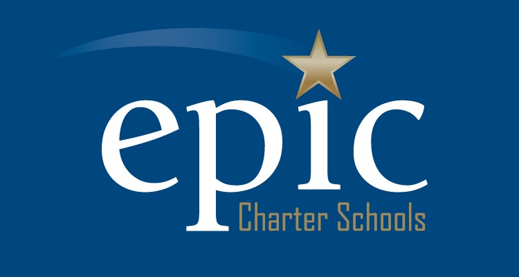 Attack on EPIC Charter Schools