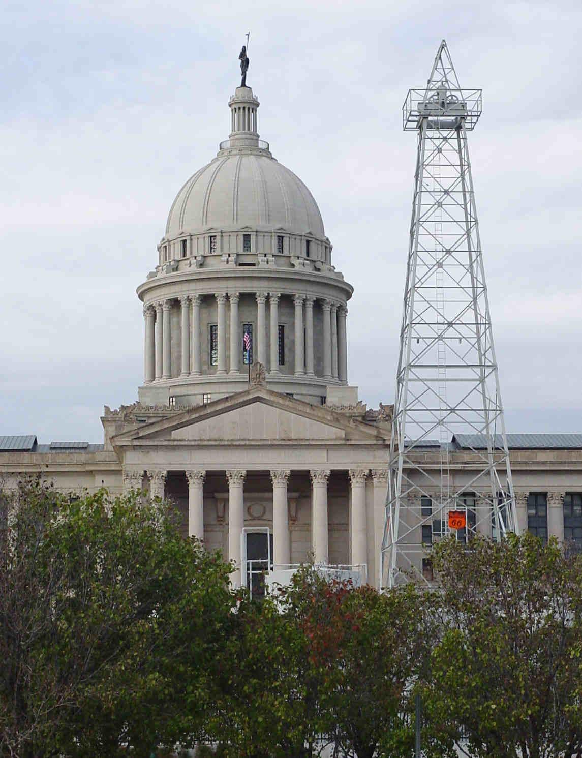 State Questions Seek Ballot